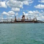Porto de Aratu - Foto 04