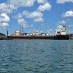 Porto de Aratu - Foto 06