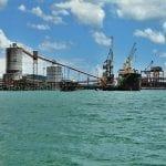 Porto de Aratu - Foto 09