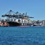 Porto de Salvador - Foto 11