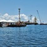 Terminal de Regaseificação da Bahia - TRBA - Foto 09