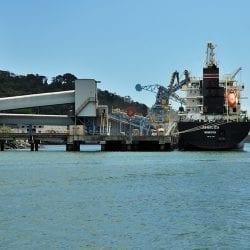 Terminal Portuário Cotegipe (TPC) - Foto 06